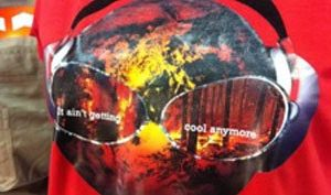 Siser Heat Transfer Vinyl for Textiles - Darren Young Corp