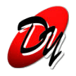Darren Young Corp