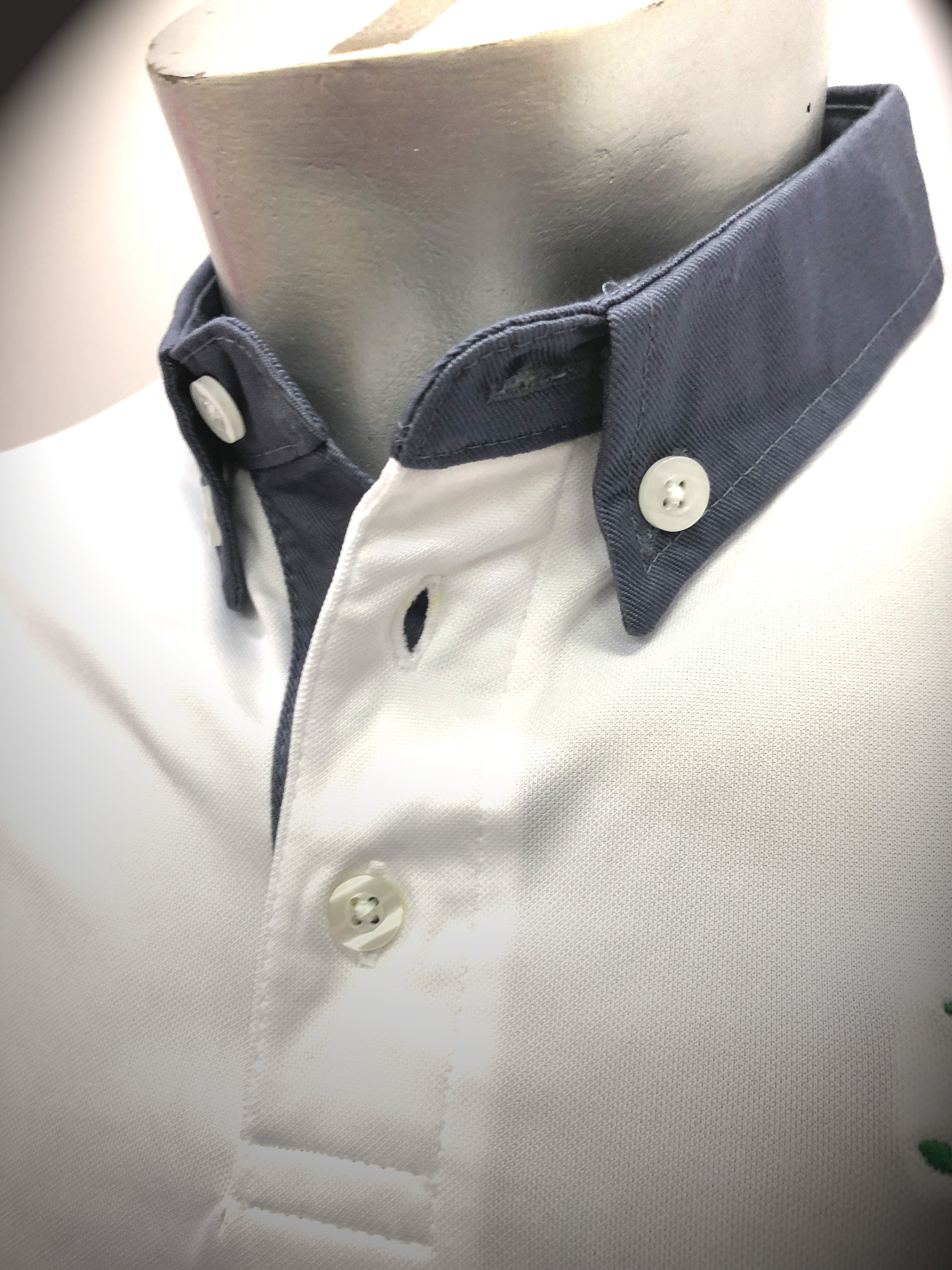 custom-corporate-uniforms