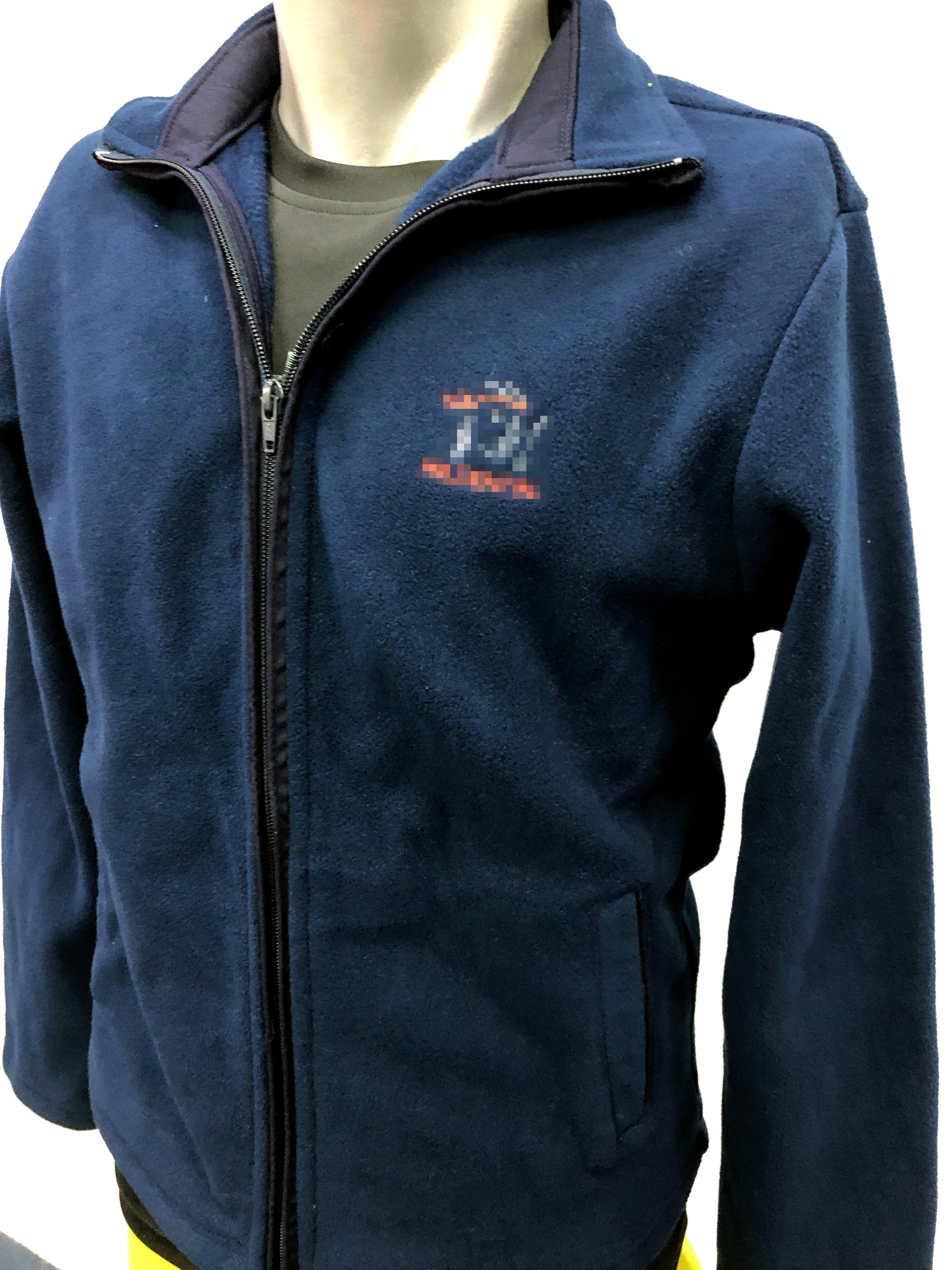 custom-Fleece-apparel