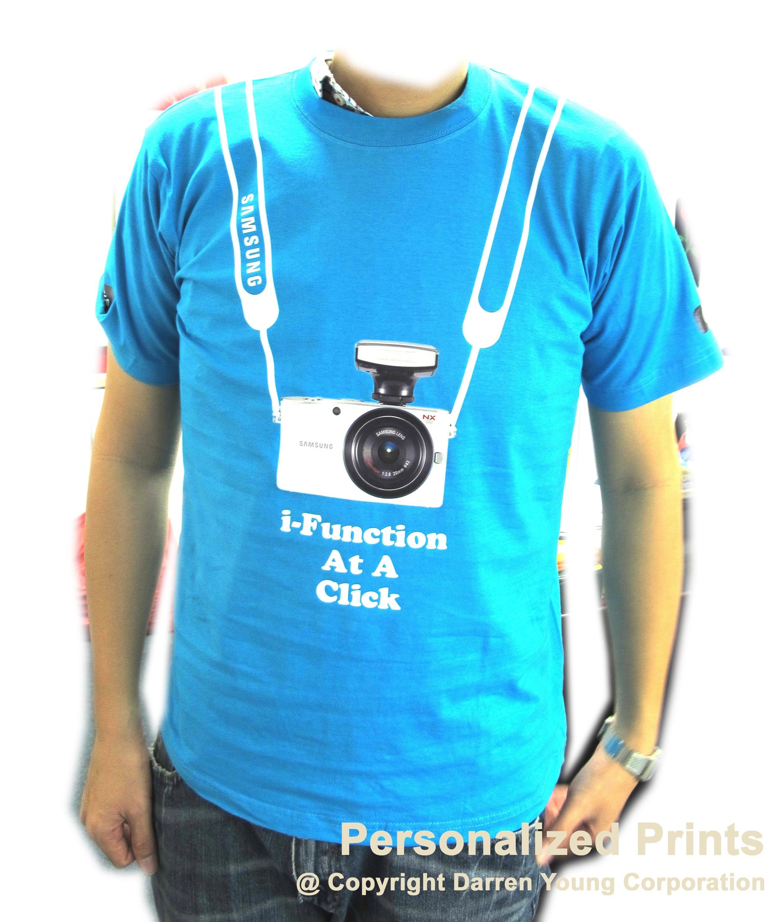 Fun-Corp-Tshirt