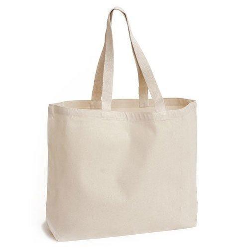 custom-shopping-bag