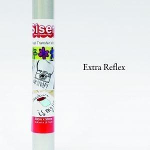 Extra Reflex