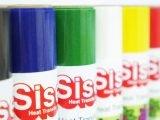 Siser Stripflock – Velvet effect material