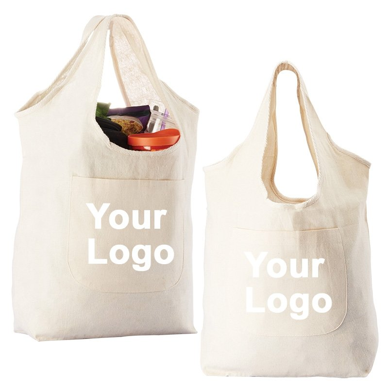eco-friendly-shopping-bag