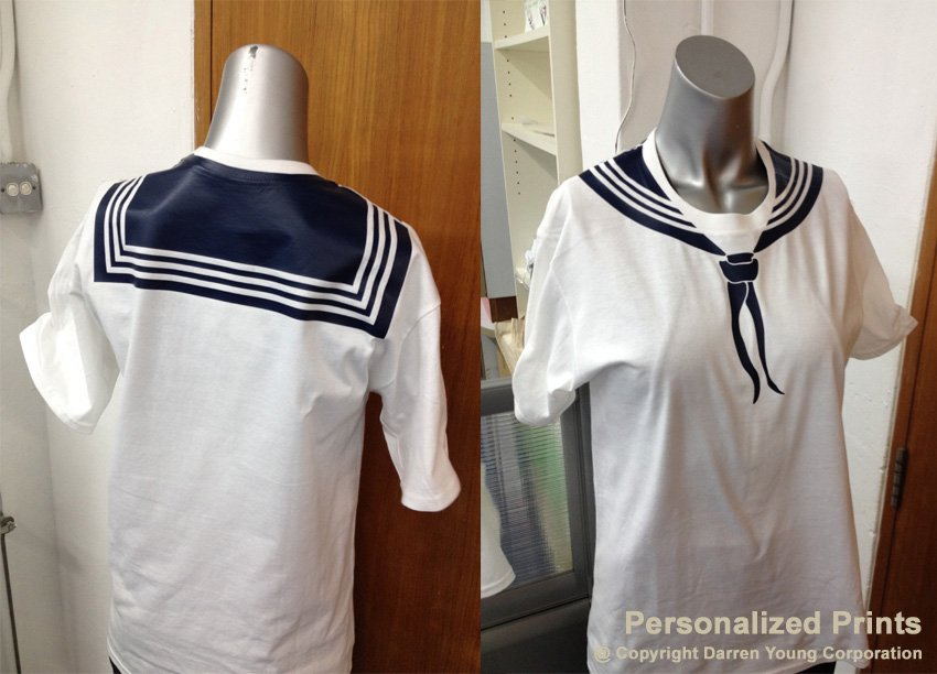 Sailor-girl-front